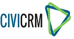 civicrm-logo_2