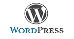 wordpress-logo-680×400