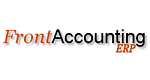 logo_frontaccounting